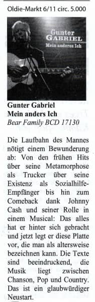 GunterGabriel_Oldiemarkt_6-11