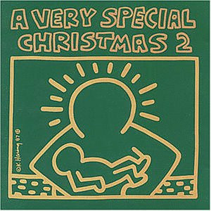 Very Special Christmas 2 (CD)