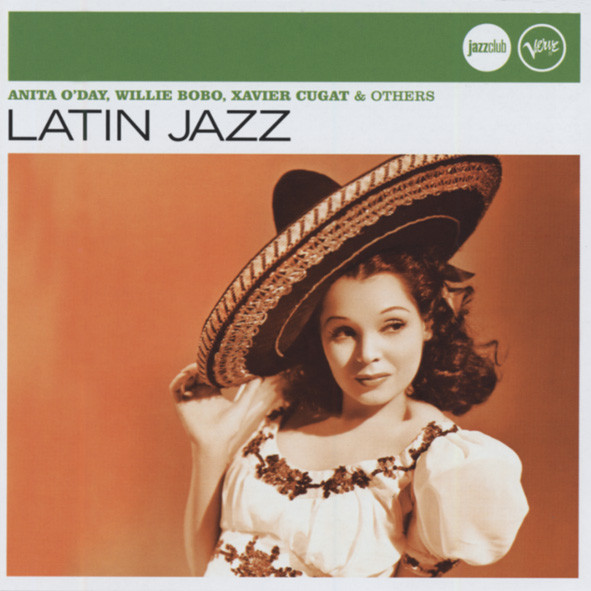 Latin Jazz - Jazzclub