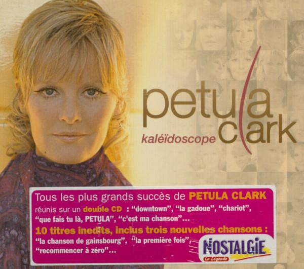 Kaleidoscope (2-CD)