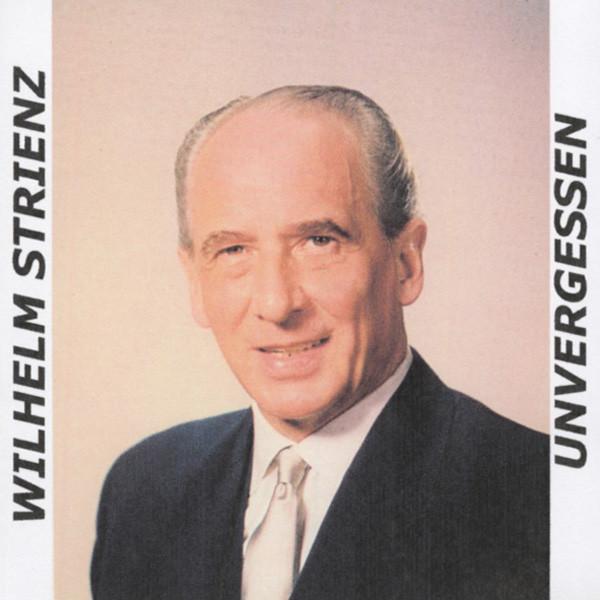 Unvergessen (2-CD)