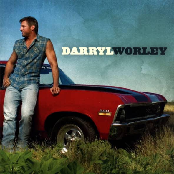 Darryl Worley (2004)