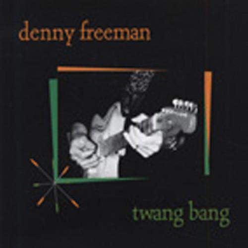 Twang Bang