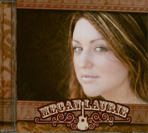 Megan Laurie (2006)