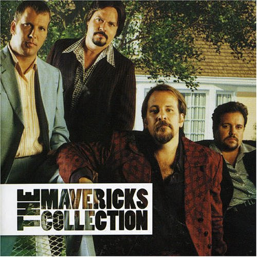 Mavericks Collection (2-CD)