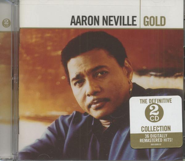 Gold (2-CD)
