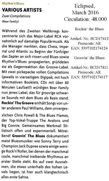 Rhythm-n-Blues_Eclipsed_March-2016