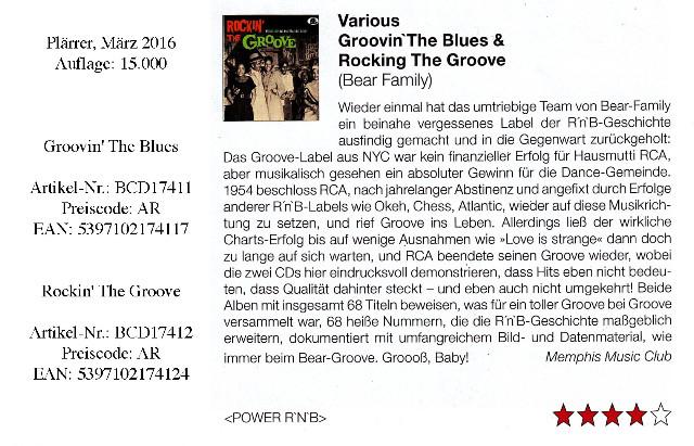 Grovin-The-Blues_Plarrer_Marz-2016
