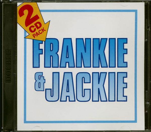 Dynamic Double (2-CD)