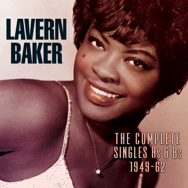 The Complete Singles As & Bs 1949-62 (3-CD)