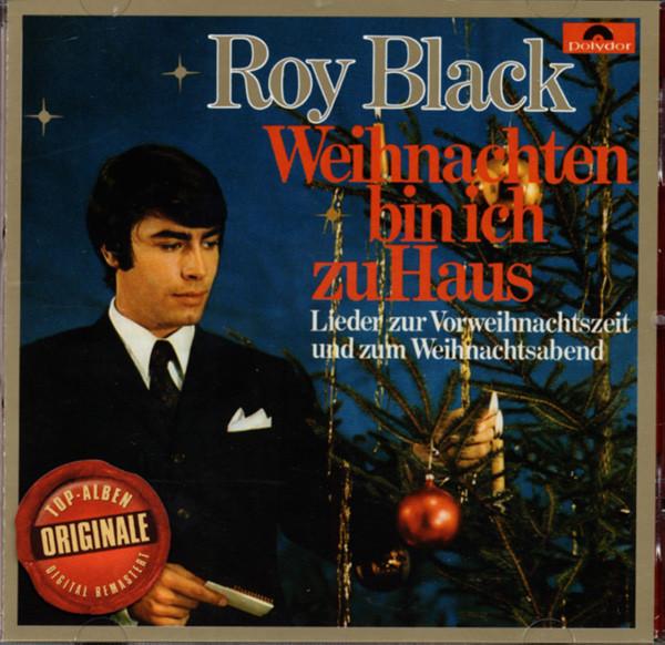 Weihnachten bin ich zu Haus (1968)...plus