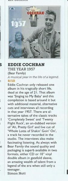 Eddie-Cochran-VLR