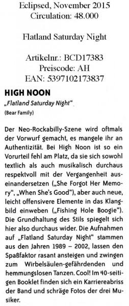 High-Noon_Eclipsed_November2015