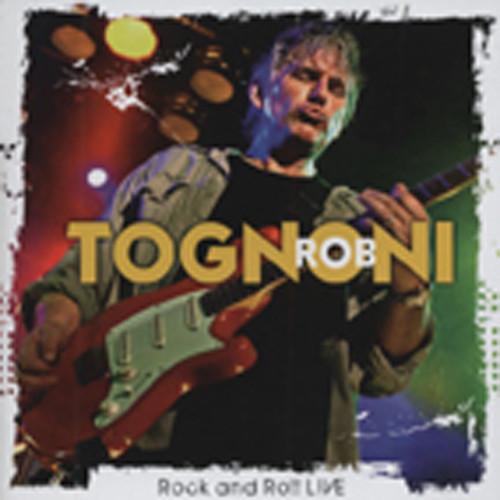 Rock & Roll Live (2-CD)