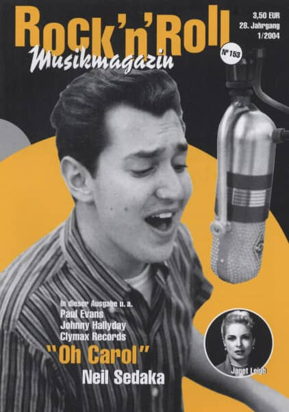 Musikmagazin 1-2004 # 153