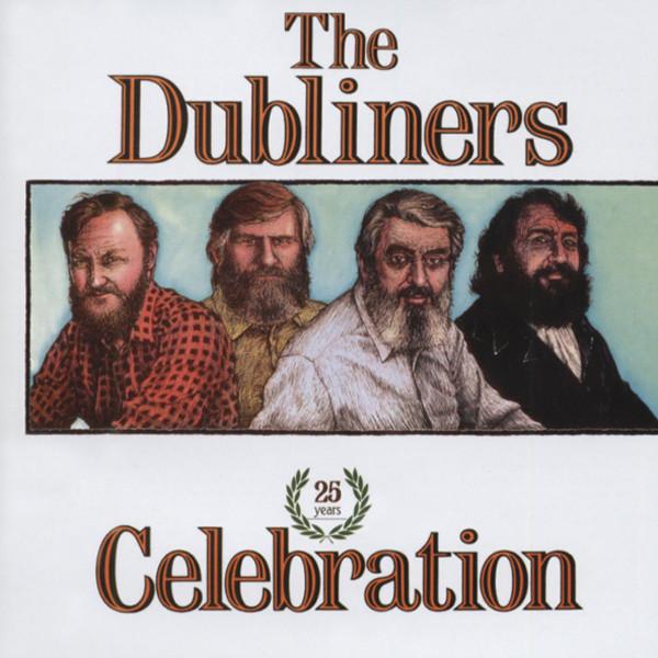 25 Years Celebration (2-CD)