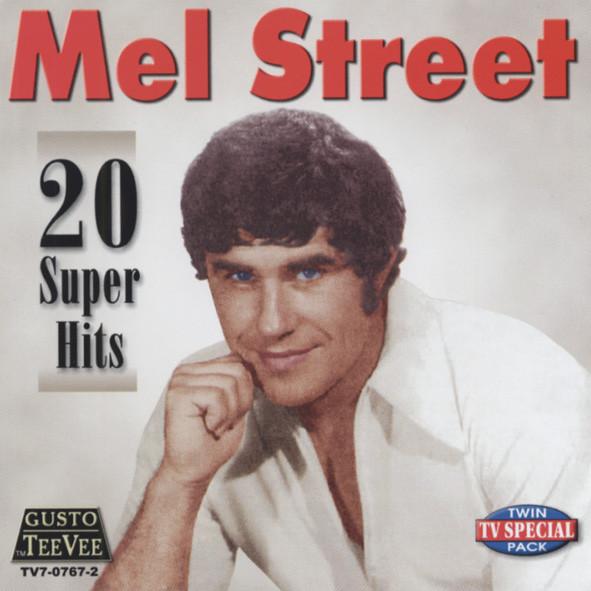 20 Super Hits