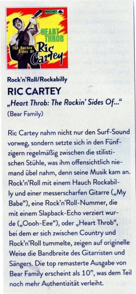 Presse-Ric-Cartey-Heart-Throb-Eclipsed