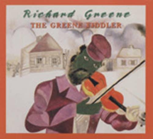 The Greene Fiddler