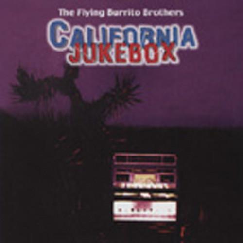 California Jukebox