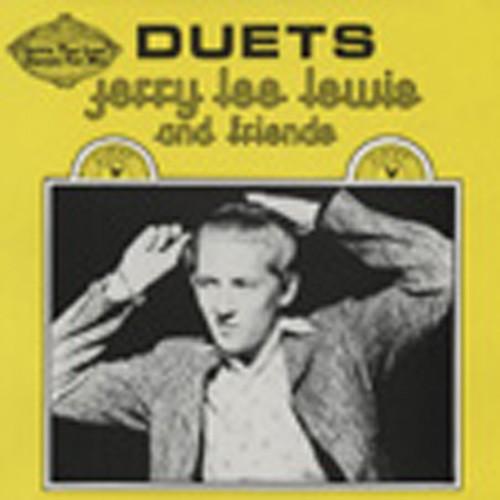 Duets (EU)