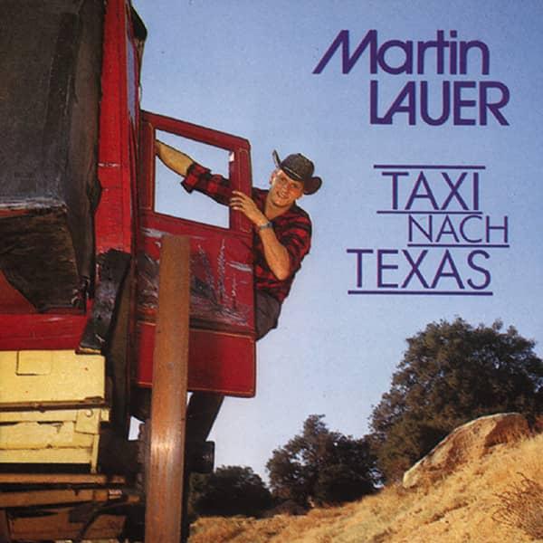 Taxi nach Texas
