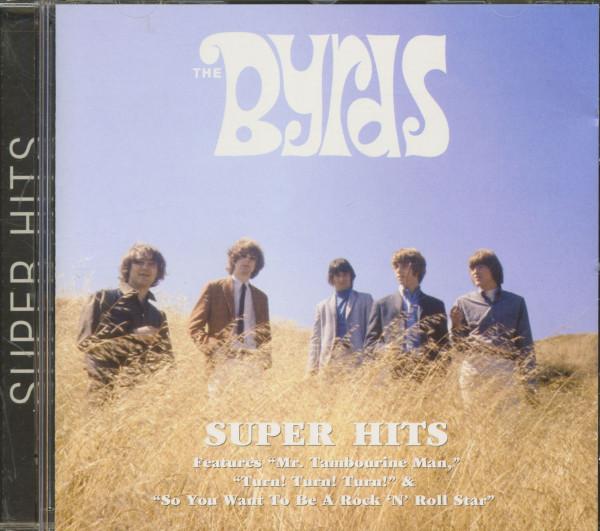 Super Hit (CD)