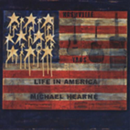 Life In America (2010)