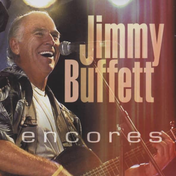 Encores - Live 2008 - 2009 (2-CD)