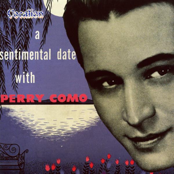 A Sentimental Date (1945-50)