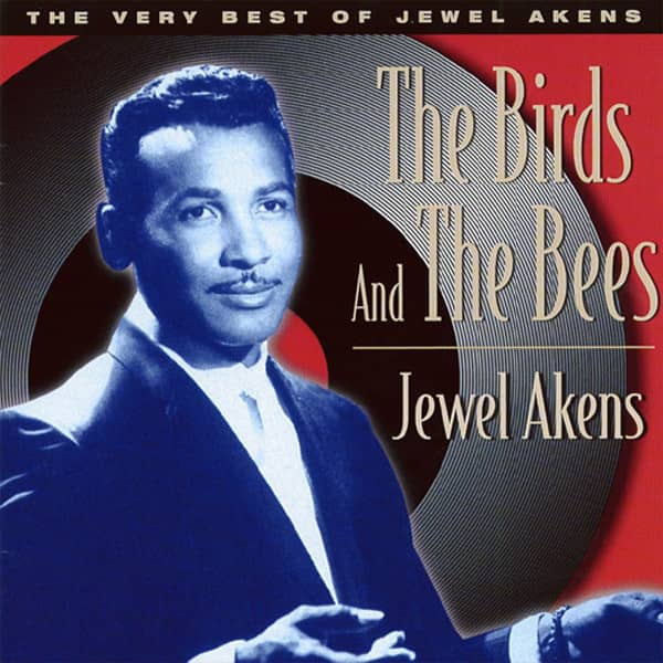 The Birds And The Bees - The Very Best Of