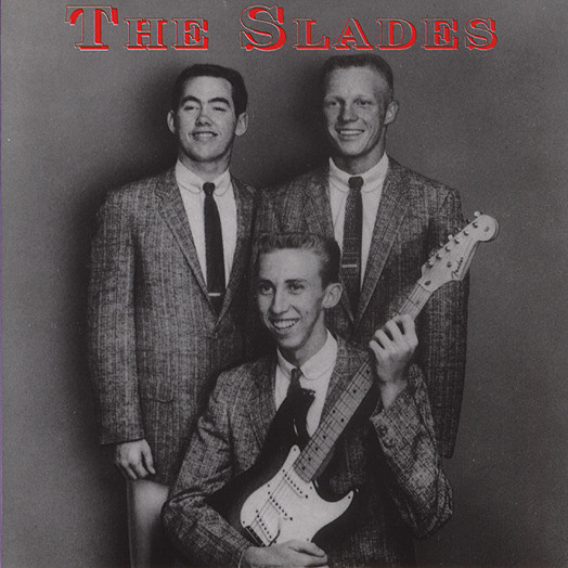 The Slades