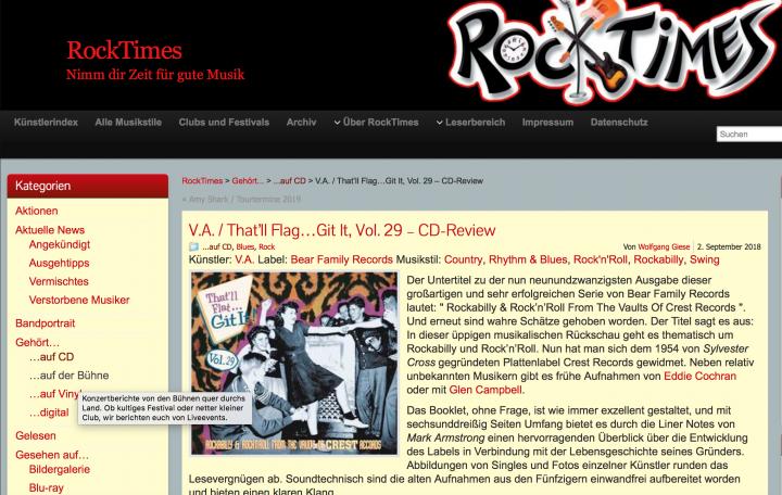Press-Archive-Various-That-ll-Flat-Git-It-Vol-29-rocktimes