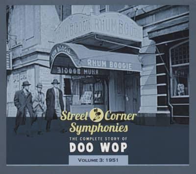 Street-Corner-Symphonies-3
