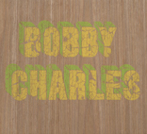 Bobby Charles (Deluxe Edition) (3-CD)
