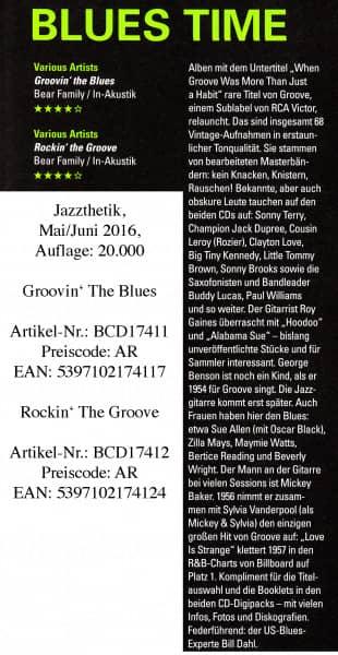 Groovin-The-Blues-Rockin-The-Groove_Jazzthetik_Mai-Juni-2016