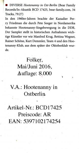 HootenannyInOstberlin_Folker_Mai-Juni2016