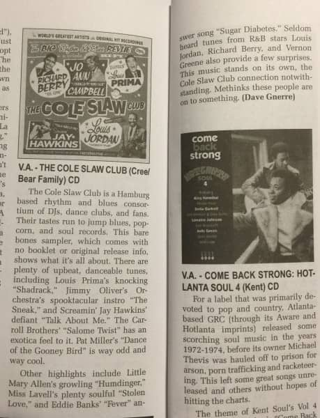 cole-slaw-club