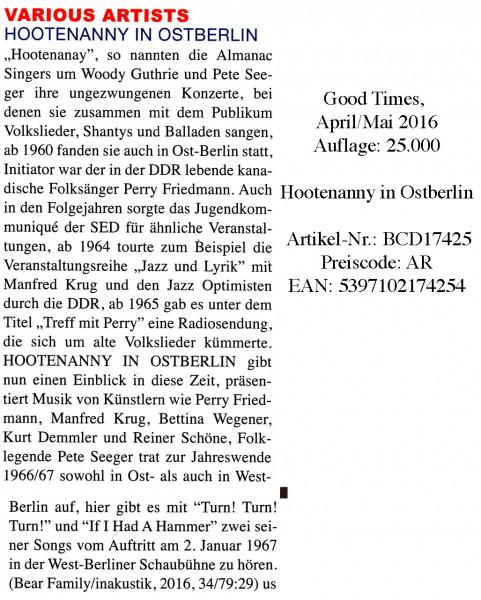 Hootenanny_Good-Times_April-Mai-2016