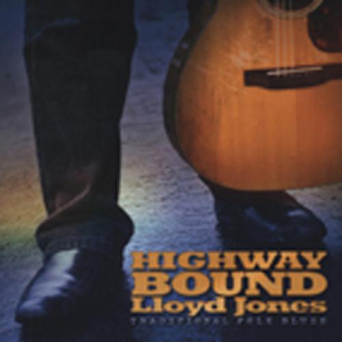 Highway Bound