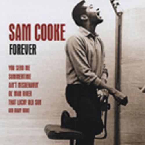 Forever (2-CD)