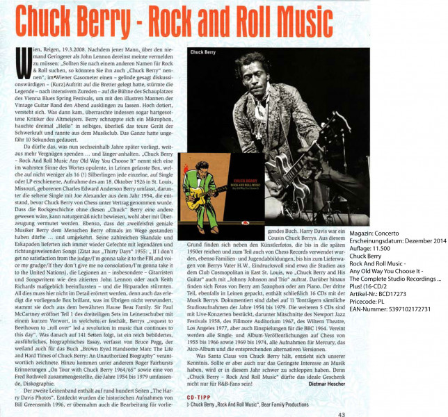 Chuck-Berry_Concerto_12-2014