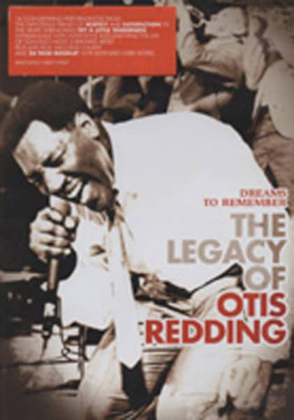 Dreams To Remember - The Legacy Of