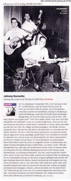 johnny-burnette-rolling-stone-12-14