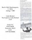LittleRichard_Rock-n-RollMusikmagazin_5-2016