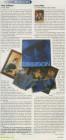 Presse-Archiv-Roy-Orbison-1955-1965-7-CD-Deluxe-Box-Set-WOM