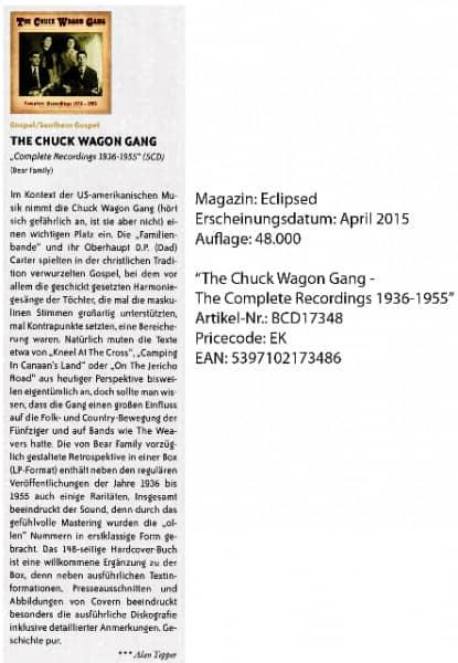 Chuck-Wagon-Gang_Eclipsed_April-2015