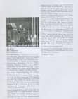Presse-Archiv-Roy-Orbison-1955-1965-7-CD-Deluxe-Box-Set-Rock-n-Roll-Musikmagazin