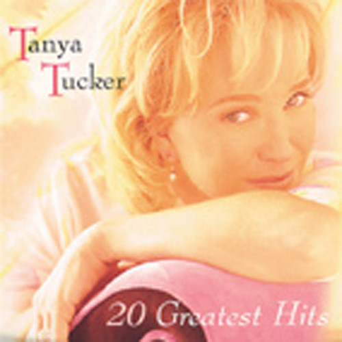 20 Greatest Hits (2000 Edition)