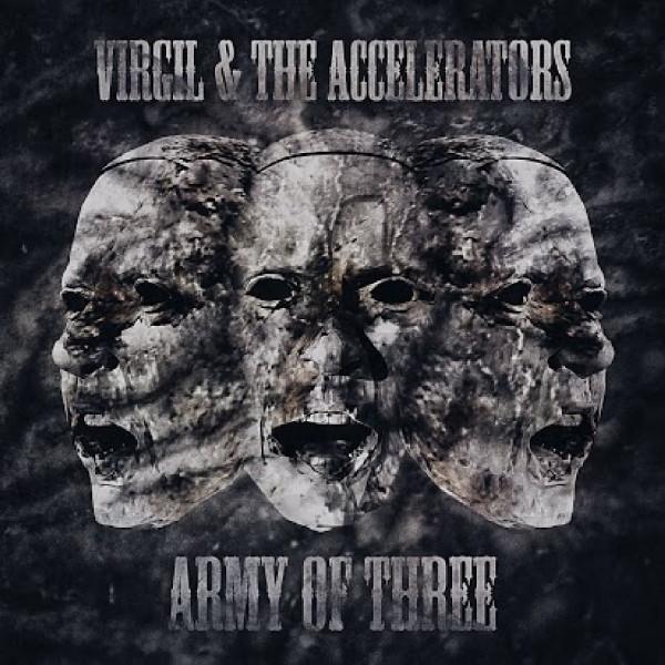 Army Of Three